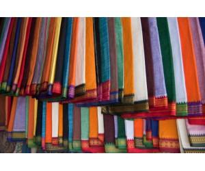 Pure Kanchivaram Silk