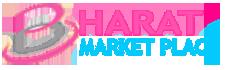 BharatMarketPlace